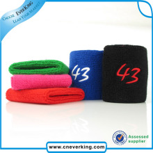 Custom Made Adult Sized Recyled Wristbands